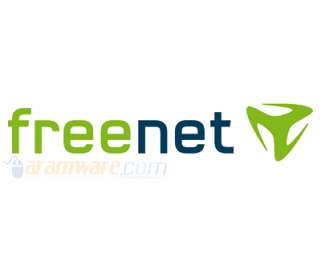 FreeNet 0.7.5 Build 1441 ������